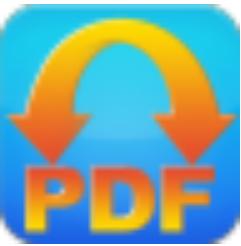 Coolmuster PDF Creator Pro(PDF转换软件) V2.1.20 电脑版