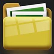 DirPrintOK(文件夹树形目录生成器) V3.07 电脑版