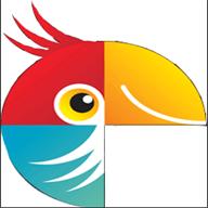 Movavi Photo Editor(相片编辑软件) V5.7.0 电脑破解版