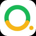360搜索 V5.1.5 安卓版