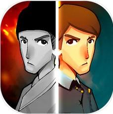 叫我锦衣卫2手游iOS版|叫我锦衣卫2游戏苹果版下载