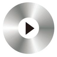 天天看片高清影视 V1.0.0 安卓版