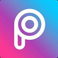 PicsArt V1.0 苹果版