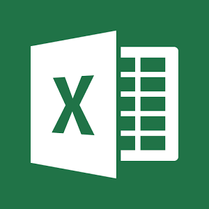 Microsoft Excel V16.0.11126.20063