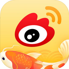新浪微博 V9.2.0 苹果版