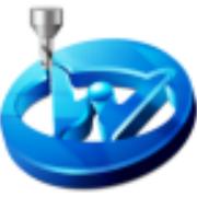 文泰切割软件 V12.5 电脑版