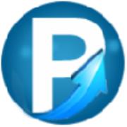 Vibosoft PDF Creator Master(PDF转换工具) V2.1.18 电脑版