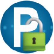 Vibosoft PDF Locker(PDF加密软件) V2.2.7 电脑版