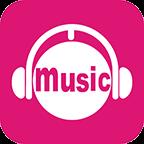 咪咕音乐2019 V1.0 苹果版