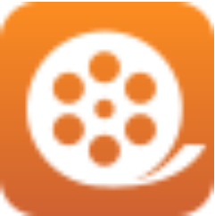 Gom Encoder(视频转换软件) V2.0.1.7 电脑版