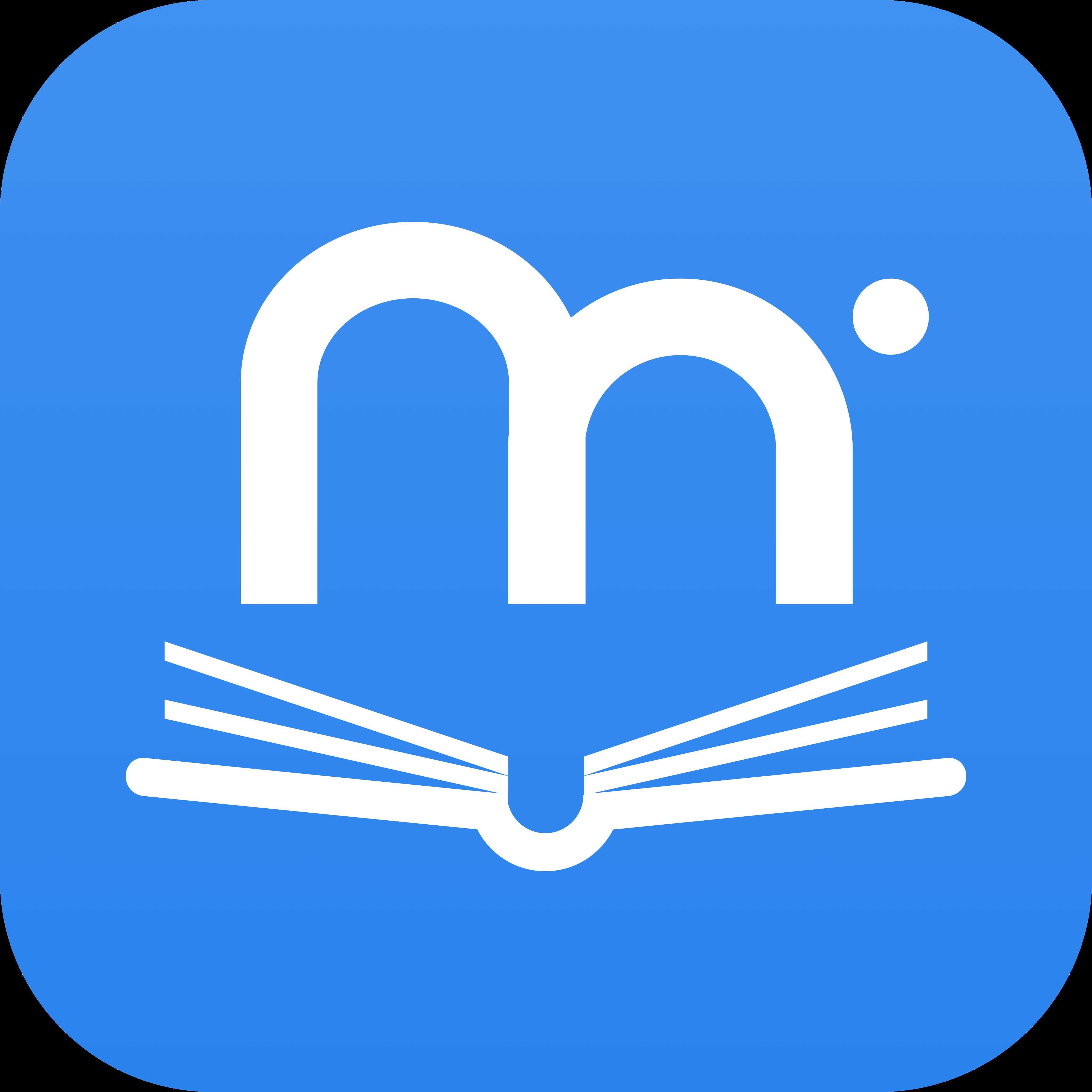 新免小说 V2.0.3 安卓版