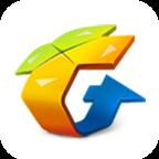腾讯游戏助手 V1.0 苹果版