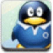 石青QQ陌生人推廣大師 V1.4.0.10 電腦版