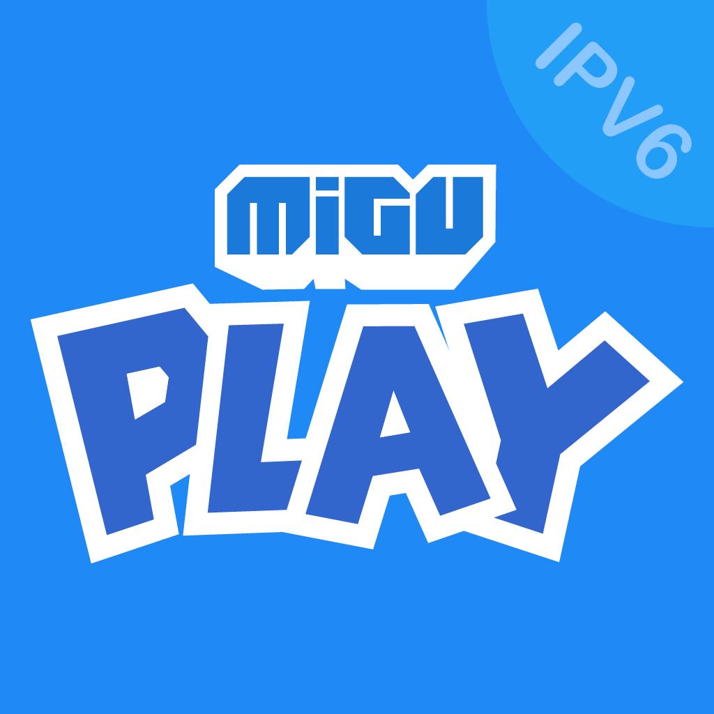咪咕游戏 V9.0.4 安卓版