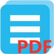 AlterPDF(pdf编辑软件) V2.0 电脑版
