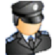 微盾非法信息拦截专家 V1.1.9.1019 电脑版
