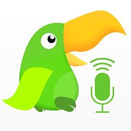 英语趣配音2019 V1.0 苹果版