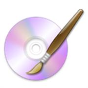 DVDStylerStudio(DVD菜单制作器) V3.0.4 电脑版