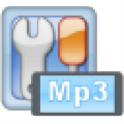 Okoker Mp3 Splitter(mp3剪切器) V5.0.0 電腦版