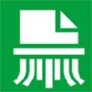 Remo File Eraser(雷莫文件橡皮擦) V2.0 电脑版
