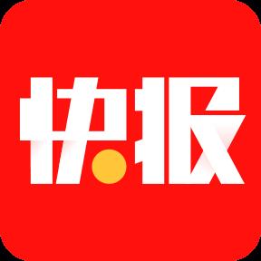 天天快报 V5.0.10 安卓版