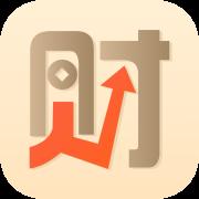 财富通贷款 V1.3.3 安卓版