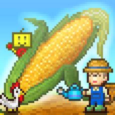 晴空農場物語 V1.10 安卓版