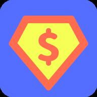 米袋超人 V1.0.0 安卓版