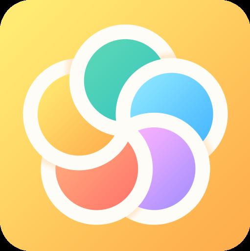 超清壁纸 V1.0.1 安卓版