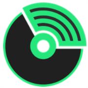 TunesKit Spotify Music Converter(Spotify音乐转换器) V1.4.0 电脑版