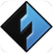 FlashDLPrint(专用切片软件) V1.0.0 电脑版