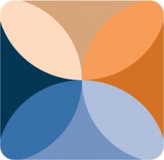 WebDrive Enterprise(FTP文件传输工具) V19.00.5305 电脑版