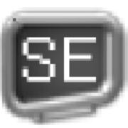 Subtitle Edit(字幕编辑软件) V3.5.9 电脑版