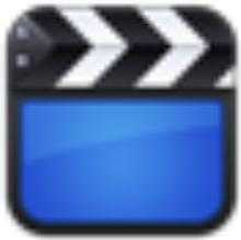 影视资源全网搜索工具 V4.1 电脑版