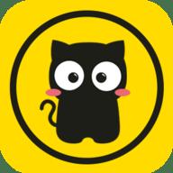 猫咪段子 V1.0 安卓版