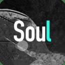 SOUL V1.0 苹果版