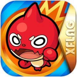 怪物弹珠最新版 V13.2.1 安卓版