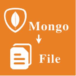 MongoToFile V1.6 安卓版