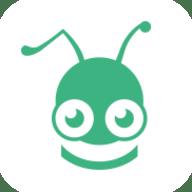 蚂蚁短租2019最新版 V6.5.7 安卓版