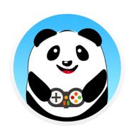 熊貓加速器 V4.3 安卓版