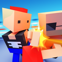 我的拳击游戏下载|我的拳击最新安卓版下载