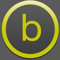 CBROM(BIOS修改工具) V2.3 电脑版