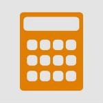 复利计算器 V1.0.0.1 正式版