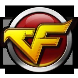 CF幻灭透视辅助 V5.4 免费版
