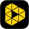泡泡影视 V1.1 安卓版