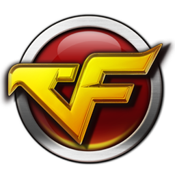CF弛鳞多功能变态辅助 V1.81 最新版
