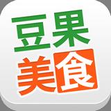 豆果美食最新苹果版 V1.0 越狱版