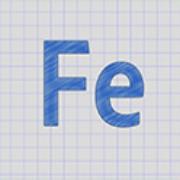 Adobe Project Felix(3D建模软件) V2.0 电脑版