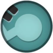 MikuMikuMoving(动画制作软件) V1.25.11 电脑版