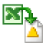 Coolutils Total Excel Converterr(万能Excel转换器) V5.1.0.284 电脑破解版